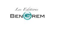 logo_bengrem